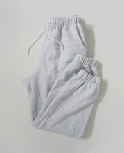 (BEST) Day easy pants (2color)