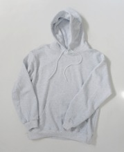 Day easy hoodie (2color)